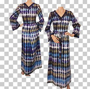 Woodstock Robe Music Fashion Dress PNG