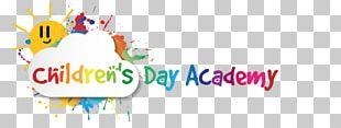 Children's Day Academy PNG