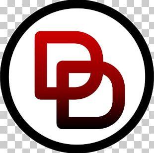 Dentistry Logo Privacy Policy Digital Data PNG