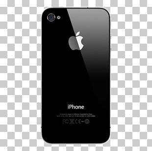IPhone 4S IPhone 5 IPhone 3GS PNG