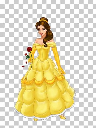 Lady Popular Fashion Dress-up Suit PNG