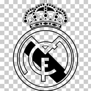 Real Madrid C F  Logo Dream League Soccer UEFA Champions