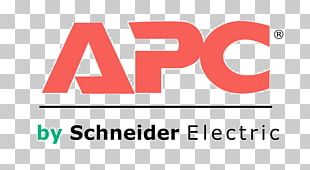 APC By Schneider Electric UPS Surge Protector Computer Software Power Strips & Surge Suppressors PNG