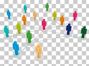 Board Of Directors Company Marketing Management PNG