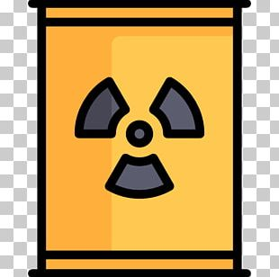 Ionizing Radiation Geiger Counters Radioactive Decay PNG