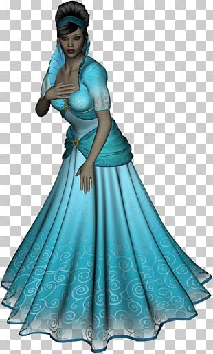 Costume Design Gown Character Fiction PNG