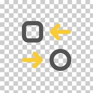 Language Computer Icons Pictogram Logo PNG