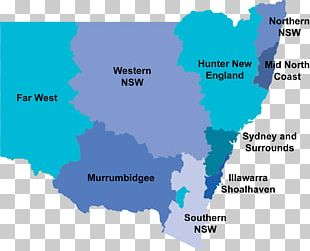 New South Wales World Map PNG, Clipart, Angle, Australia, Blank Map ...