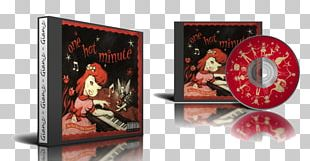 One Hot Minute Red Hot Chili Peppers DVD Electronics Compact Disc PNG