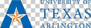 University Of Texas At Arlington School Of Architecture Academic Degree Education PNG