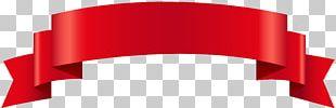 Web Banner Label PNG