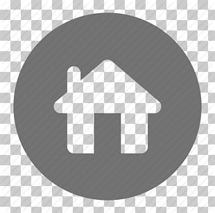 Computer Icons Home Page Favicon Website PNG