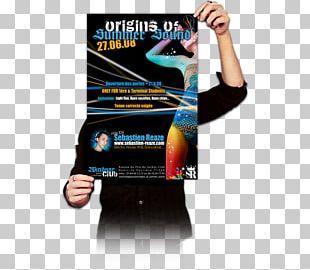 Film Poster Artist Art Director PNG