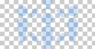 Graphics Illustration Graphic Design Logo PNG