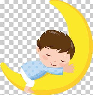 Infant Boy Diaper PNG