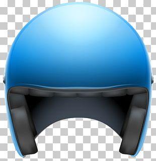 Motorcycle Helmet Icon Bicycle Helmet PNG