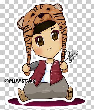 One Direction Drawing Cartoon Fan Art PNG