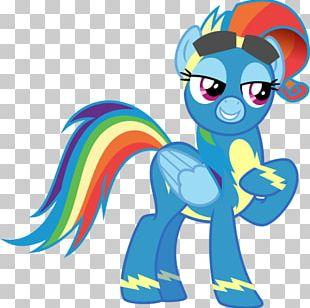 Pony Rainbow Dash Twilight Sparkle Horse Sunset Shimmer PNG