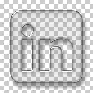 Social Media Computer Icons Desktop Logo PNG