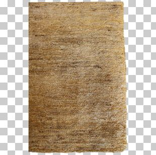 Wood Stain Area Rectangle /m/083vt PNG