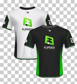 Electronic Sports Counter-Strike: Global Offensive DreamHack Astralis Sports Fan Jersey PNG