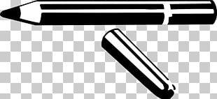 Eye Liner Eye Shadow Lip Liner PNG