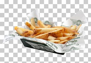 French Fries Buffalo Wing Vegetarian Cuisine Junk Food Wingstop Restaurants PNG