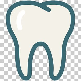 Tooth Dentistry Computer Icons PNG