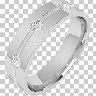 Wedding Ring Gemological Institute Of America Diamond Cut PNG