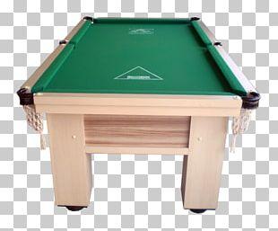 Billiard Tables Billiards Snooker Blackball PNG