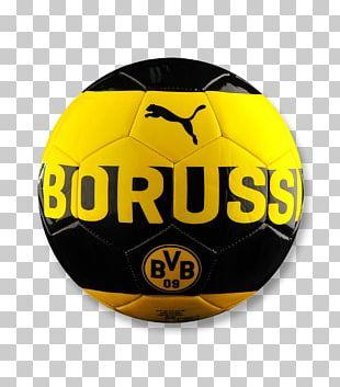 Borussia Dortmund Png Images Borussia Dortmund Clipart Free Download