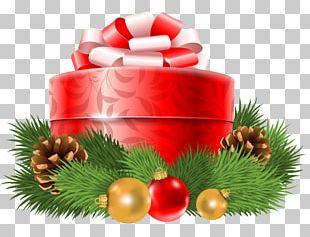 Christmas Gift Christmas Gift Christmas Card PNG