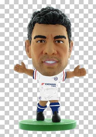 Diego Costa 2018 World Cup Chelsea F.C. Premier League Atlético Madrid PNG