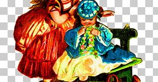 Performing Arts Sister Tradition Child PNG