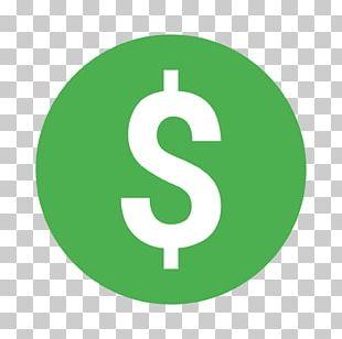 United States Dollar Icon Design Icon PNG