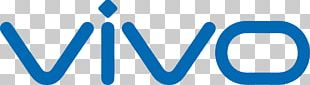 Vivo Logo Smartphone PNG