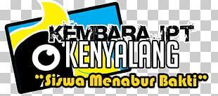 Kik Messenger Logo Brand WeChat WhatsApp PNG