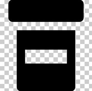 Pharmaceutical Drug Computer Icons Medicine Health Care PNG
