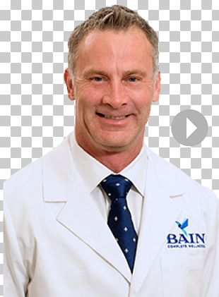 Physician B3 Medical: New Tampa Health Care Medicine Therapy PNG