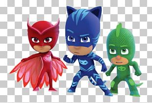 PJ Masks: Moonlight Heroes PJ Masks: Time To Be A Hero Costume Clothing Accessories PNG