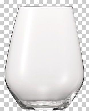 Wine Glass Spiegelau Burgundy Wine Red Wine PNG