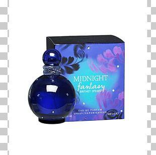 Christian Dior Pure Poison Eau De Parfum Spray Perfume Eau De