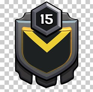 Clash Of Clans Clash Royale Video Gaming Clan Game PNG