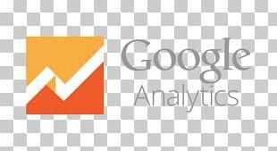 Google Analytics Digital Marketing Web Analytics PNG