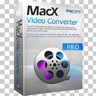 Macintosh MacBook Pro Freemake Video Converter DVD-Video Computer Software PNG