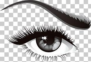 Samsung Galaxy J7 Pro Eyebrow Cosmetics PNG