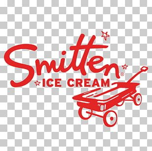 Smitten Ice Cream Italian Cuisine Cookie Dough PNG