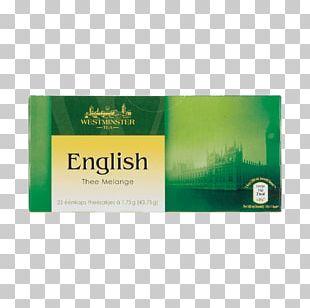 Earl Grey Tea Engelse Melange Aldi Black Tea PNG