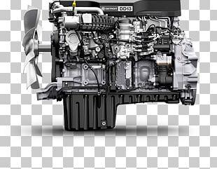 on dd15 engine wiring diagram