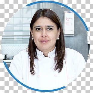Medical Assistant Stethoscope Nurse Practitioner Physician Medical Technologist PNG